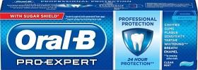 Bild på Pro-Expert Professional Protection 75 ml