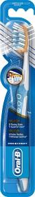 Bild på Pro-Expert Pro-Flex tandborste soft