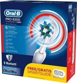 Bild på Oral-B Pro 6200