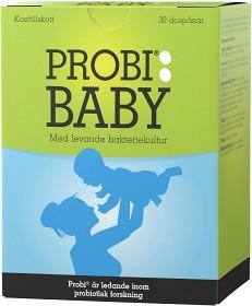 Bild på Probi Baby 30 Dospåsar
