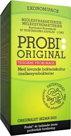 Bild på Probi Original 80 kapslar