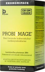 Bild på ProbiMage 80 kapslar