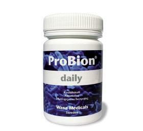 Bild på ProBion Daily 150 tabletter