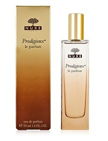 Bild på Nuxe Prodigieux Le Parfum 50 ml