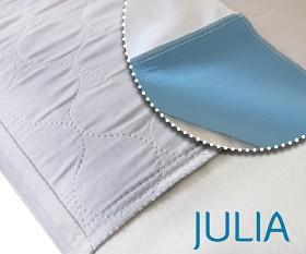 Bild på ProSense Lakansskydd Julia 85 x 90 cm