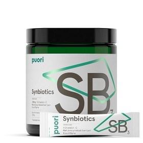Bild på Puori SB3 Probiotika 30 st