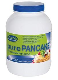 Bild på Pure Pancake Mix 900 g
