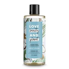 Bild på Radical Refresher Shower Gel 500 ml