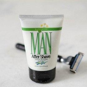 Bild på Rapsodine Man After Shave 100 ml