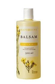 Bild på Rapsodine Balsam 500 ml