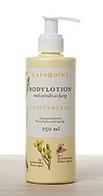 Bild på Rapsodine Bodylotion oparfymerad 250 ml