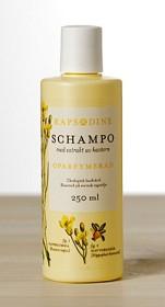 Bild på Rapsodine Schampo oparfymerad 250 ml