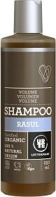 Bild på Rasul Schampo 250 ml