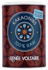 Bild på Renée Voltaire Raw Kakaonibs 100 g