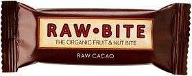 Bild på Rawbite Raw Cacao 50 g