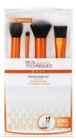 Bild på Real Techniques Flawless Base Set