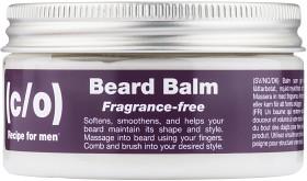 Bild på Recipe c/o Beard Balm 100 ml