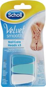 Bild på Refill till Velvet Smooth elektrisk nagelfil