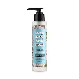 Bild på Refresh and Hydrate Face Cleansing Gel 125 ml