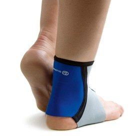 Bild på Rehband Basic Ankle Support XS