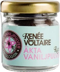 Bild på Renée Voltaire Vaniljpulver 10 g