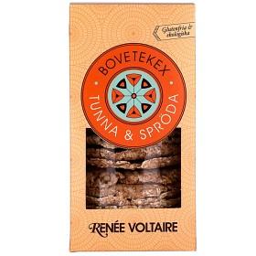 Bild på Renée Voltaire Bovetekex 120 g