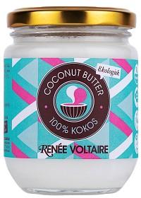 Bild på Renée Voltaire Coconut Butter 230 g