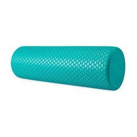 Bild på Restore Compact Foam Roller