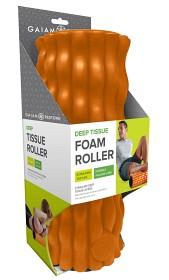 Bild på Restore Deep Tissue Foam Roller