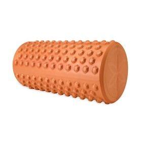 Bild på Restore Textured Foam Roller