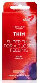 Bild på RFSU Thin kondomer 10 st