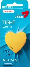 Bild på RFSU Tight kondomer 30 st