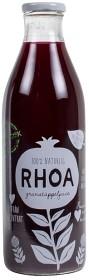Bild på Rhoa Granatäppeljuice 1 liter