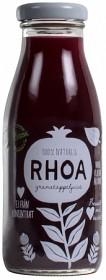Bild på Rhoa Granatäppeljuice 250 ml