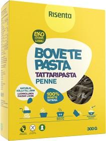 Bild på Risenta Bovetepasta Penne 300 g