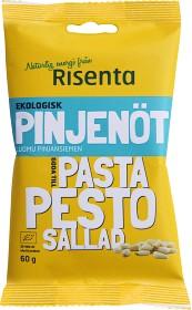 Bild på Risenta Pinjenötter 60 g