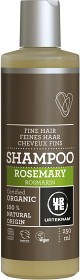 Bild på Rosemary Shampoo Fine Hair 250 ml