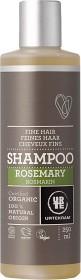 Bild på Rosemary Shampoo Fine Hair 250 ml