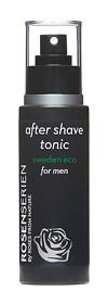Bild på Rosenserien After Shave Tonic For Men 100 ml
