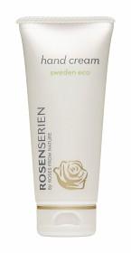 Bild på Rosenserien Hand Cream 100 ml