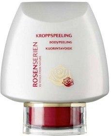 Bild på Rosenserien Body Peeling 160 ml