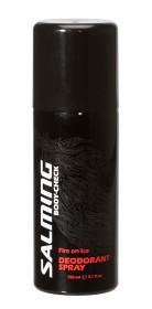 Bild på Salming Fire on Ice Deodorant Spray 150 ml