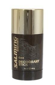 Bild på Salming Gold Deodorant Stick 75 ml