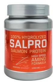 Bild på Salpro Hydrolyserat Laxprotein 1000 mg