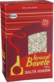 Bild på Saltå Kvarn Bovetekross 450 g