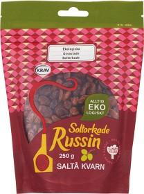 Bild på Saltå Kvarn Russin 250 g