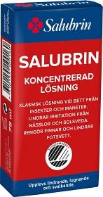 Bild på Salubrin 75 ml