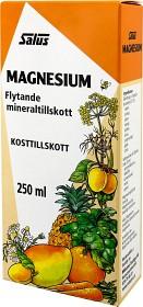 Bild på Salus Magnesium 250 ml