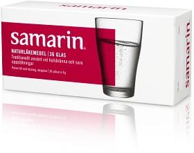 Bild på Samarin, pulver till oral lösning i dospåse 36 st