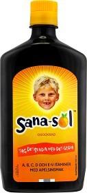Bild på Sana-Sol Vitamindryck 500 ml